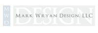 Mark Wryan Design-1