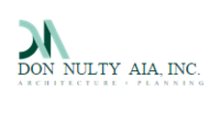 Don Nulty AIA Inc.-1