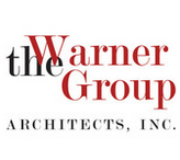 The Warner Group Architects, Inc.-1