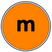 Kent Mixon-1