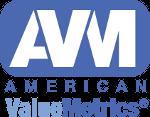 American ValueMectrics