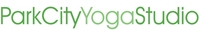 Park City Yoga Studio