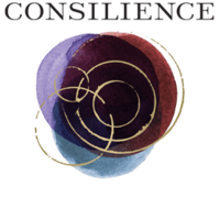 The Sanger Family of Wines - Consilience Wiines