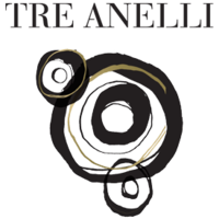 The Sanger Family of Wines - Tre Anelli Wines