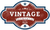 Vintage Rentals USA - Santa Barbara and Surrounding Communities