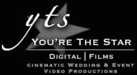 YTS Digital Films Santa Barbara