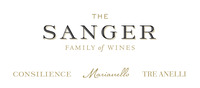 The Sanger Family of Wines - Marianello, Consilience & Tre Anelli