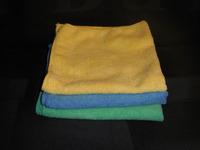 Micro Fiber Towel - All Purpose Micro Fiber Towels