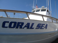 The Coral Sea-6