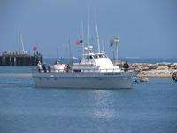 The Coral Sea-34