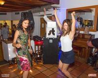2015 Amigos Party-3