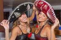 2015 Amigos Party-4