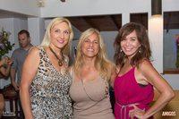 2015 Amigos Party-8