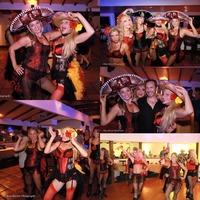 2015 Amigos Party-12