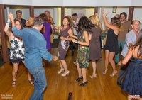 2015 Amigos Party-20