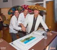 2015 Amigos Party-22