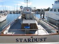 Stardust Gallery-2