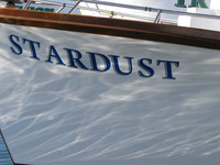 Stardust Gallery-28