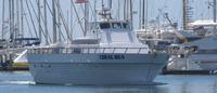 Coral Sea-35