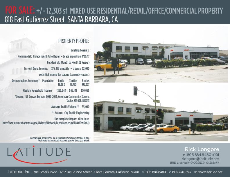 818East Gutierrez Street-2