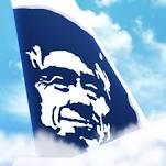 Alaska Airlines Santa Barbara Airport