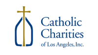 Catholic Charities Santa Barbara-1