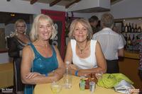 2015 Amigos Party-54