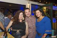 2015 Amigos Party-97