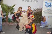 2015 Amigos Party-106