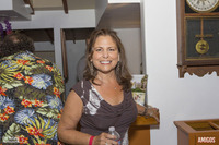 2015 Amigos Party Gallery 2-21