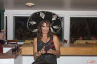 2015 Amigos Party Gallery 2-41