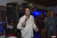 2015 Amigos Party Gallery 2-46