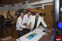 2015 Amigos Party Gallery 2-50