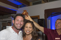2015 Amigos Party Gallery 2-65