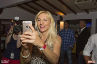 2015 Amigos Party Gallery 2-66