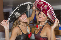2015 Amigos Party Gallery 2-70