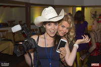 2015 Amigos Party Gallery 2-87