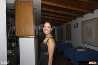 2015 Amigos Party Gallery 3-16