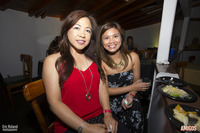2015 Amigos Party Gallery 3-93