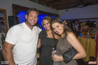 2015 Amigos Party Gallery 4-5