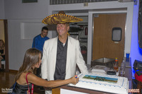 2015 Amigos Party Gallery 4-13
