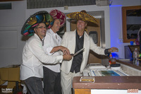 2015 Amigos Party Gallery 4-14
