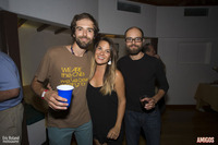 2015 Amigos Party Gallery 4-15