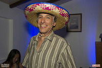 2015 Amigos Party Gallery 4-23