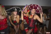 2015 Amigos Party Gallery 4-30