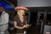2015 Amigos Party Gallery 4-31