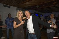 2015 Amigos Party Gallery 4-41