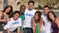 Ways Your Nonprofit Can Engage Millennials as Donors, and Volunteers