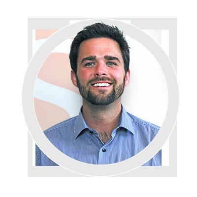 Patient Spotlight: Ryan Judy, founder of Seeker.co