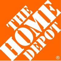 The Home Depot Goleta